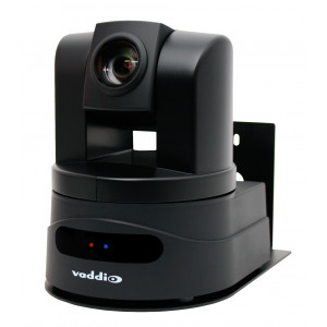 VADDIO Thin Profile Wall Mount Bracket for HD S Cameras