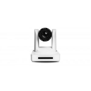 ATLONA Atlona HDMI Camera White