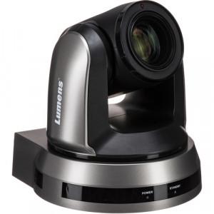 LUMENS Lumens 4K UHD Camera Bl