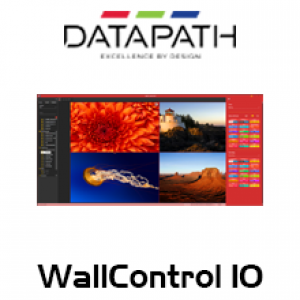 DATAPATH License dongle for Wall Control10 Standard version