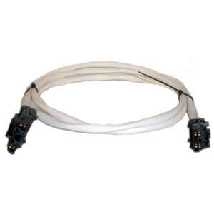 PLANAR 75foot 23meter Primary Power Cable to provide a 4