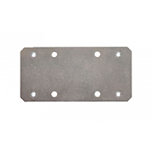PLANAR Mosaic rectangular alignment spacer brackets set o