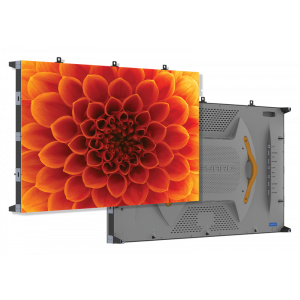 LEYARD TWA Indoor LED 1.2 Standard Single Video Wall