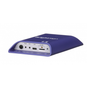 BRIGHTSIGN LS424 - Entry Level Media Player