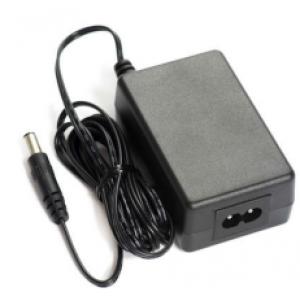 EXTERITY AU external PSU for m9325/m9325-wifi