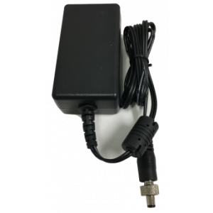 JUPITER PixelNet Single Node Power Supply