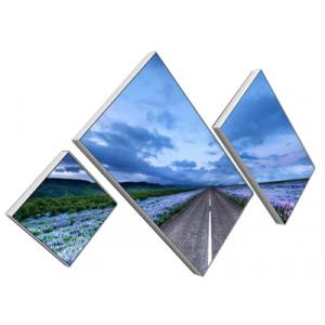 PLANAR Mosaic Pablo video tile 46inch diagonal Includes d