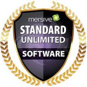 MERSIVE Solstice Display Software Enterprise