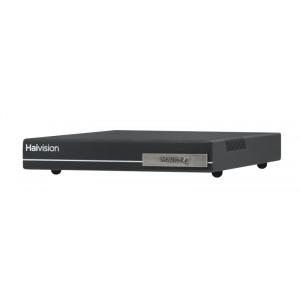 HAIVISION Makito X Dual Decoder Appliance Dual HDSD H264 IP