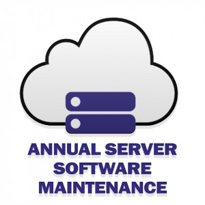 BRIGHTSIGN Annual Server Software Maintenance Mandatory/Year