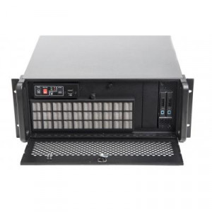 DATAPATH VSN1182-RPSU/32GB VSN1182 Video Wall Controller