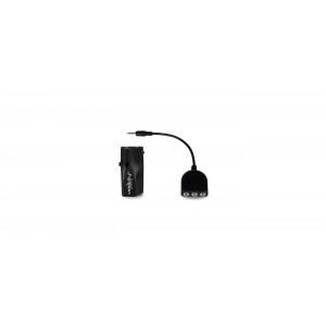 ATLONA Control Converter POE w/IR 3 Port Dongle-Velocity