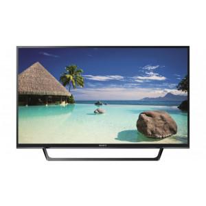 SONY 32'' BRAVIA Full HD Professional Display