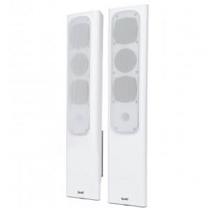SMART Audio speakers for SMART Board Interactive Display