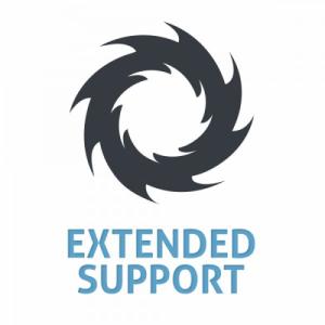 MERSIVE Solstice POD Unlimited Ent 1y software maintenance