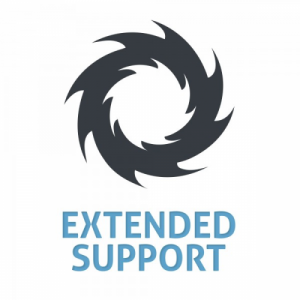 MERSIVE Solstice Software SGE Extended Support 2 year