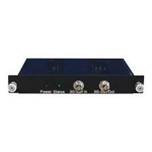 PLANAR 3G-SDI OPS  SDI INPUT AND OUTPUT MODULE
