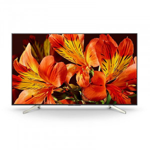 "SONY FW55BZ35F 55"" Commercial 4K Series"