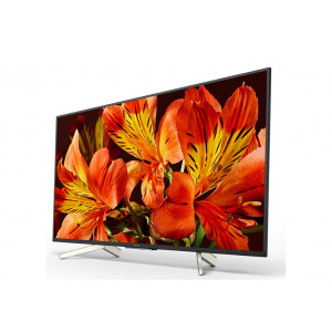 "SONY FW75BZ35F 75"" Commercial 4K Series"