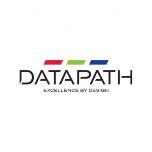 DATAPATH Express11 Gen3 expansion chassis + 800W RPSU