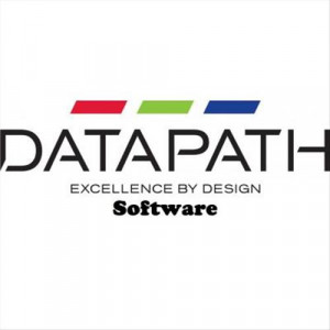 DATAPATH Wall Control-SQX Software-additional IP Streams