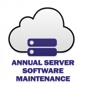BRIGHTSIGN Annual Server Software Maintenance Mandatory/Year