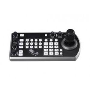 LUMENS LUMENS joystick pan tilt 6 speed cam controller