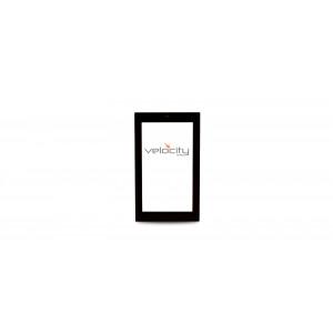 "ATLONA Velocity 5.5"" Touch Panel - Black"