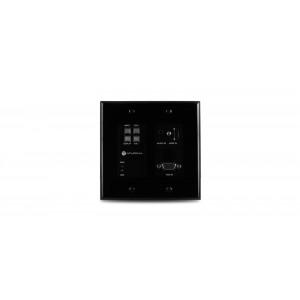 ATLONA ATHDVS200TXWP Black