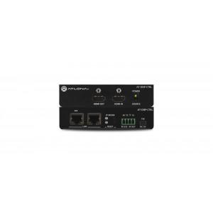 ATLONA Atlona 4K/UHD HDMI Display Controller