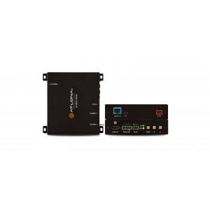 ATLONA AT-HDVS-150-RX HDBaseT Scaler