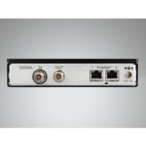 JUPITER PixelNet SDI/HDSDI Input Node