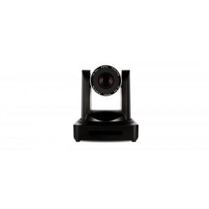 ATLONA Atlona USB 2.0 Camera