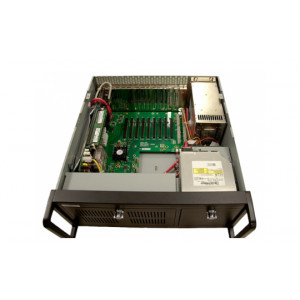 DATAPATH Spares Kit 1 module for VSN972/982
