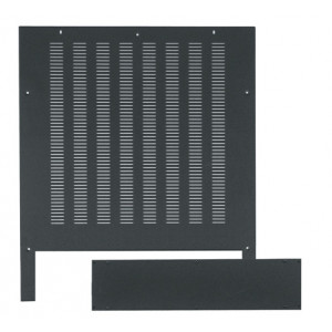 MIDDLE ATLANTIC Mid Atlantic MWVT Vented Top for WR and MRK racks