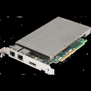 DATAPATH Capture and SQX IP Encoder card