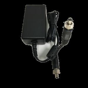 JUPITER PixelNet Dual Node Power Supply