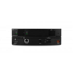 ATLONA OmniStream Single-Channel Networked AV Decoder