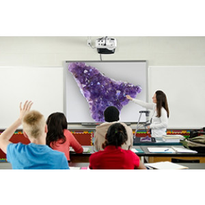 LUMENS Lumens PS752 Desktop Document Camera