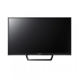 "SONY 32"" Full HD Series Bravia LED Panel Smart TV"