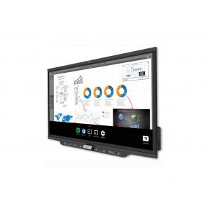 SMART Enterprise Board 7275P Pro 75'' Interactive Panel