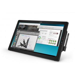 SMART Podium Interactive Pen Display Education