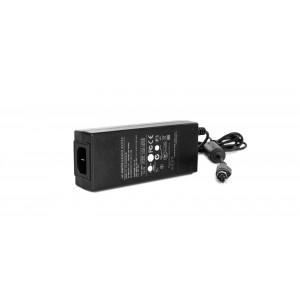 ATLONA Atlona 24V 5A Power Supply w/Din Connector