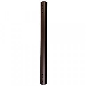 CHIEF CPA COLUMN BLACK 72''
