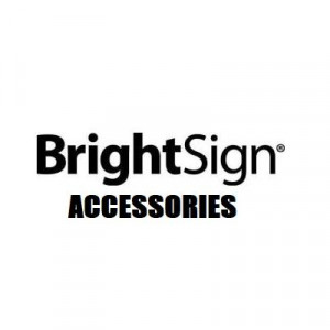 """BRIGHTSIGN A Two-Year player """"pass"""" to Brightsign Network"""
