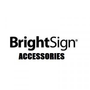 """BRIGHTSIGN A Three-Year player """"pass"""" to Brightsign Network"""