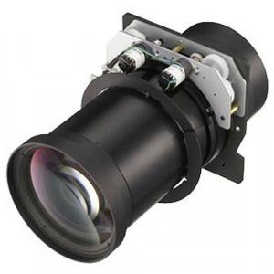 SONY VPLL-Z4025 Powered Shift/Focus/Zoom Lens
