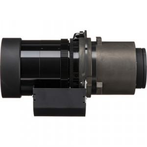 SONY VPLL-Z3032 Long Focus Zoom Lens