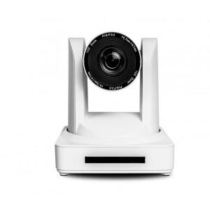 ATLONA Atlona USB 2.0 Camera White