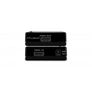 ATLONA HDMI UPDown ScalerConverter